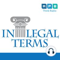 In Legal Terms: Initiative 65 and Alternative 65A: 10/06/2020