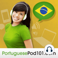 News #265 - Top 6 Ways to Learn New Portuguese Words, Phrases & Speak More Portuguese: learn about six features that will help get you on track to learn more and reach your goals faster