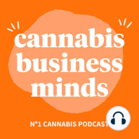 What will cannabis look like when it's federally legal?