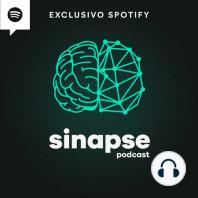 Sinapse #48 - O Problema Difícil da Consciência