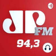 JM S.J. dos Campos - 28/10/2020