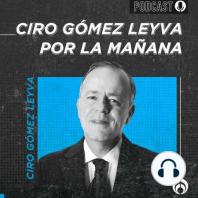 México Libre analiza ir con independientes o partidos de oposición en elecciones de 2021: La excandidata presidencial aseguró que no buscará ninguna candidatura de la mano de algún partido político ni independiente