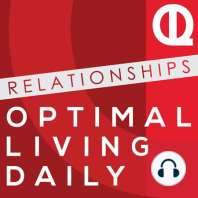 838: Holiday Happiness by Kristena Eden of Core Living Essentials on Stress & Family Gatherings