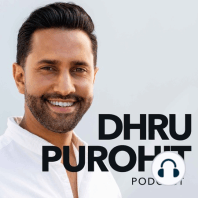 #171: All Things Covid: Vitamin D, Masks and More with Chris Kresser