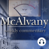 """Bitcoin, Marcus Aurelius & The """"Essence of the Thing"""": McAlvany Weekly Commentary Is Bitcoin a momentum trade, a value trade, or both? Digitized Money – Dystopian or Utopian to individual liberty? Gold takes a short recovery break like an athlete, only to grow stronger going forward The post Bitcoin, M"""