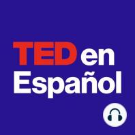 Conversación: Aprender a vivir en pareja | Diana Wang: Bienvenidos a un episodio especial del podcast de TED en Español donde Gerry conversa con algunos de nuestros oradores. Hoy les compartimos una conversación con Diana Wang, especialista en terapia de pareja. En un episodio anterior de TED en Español co...