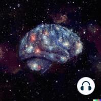 Corporaciones-nación: ¡Bienvenidos a Mindfacts! Un podcast independiente en el que hablamos del futuro de la ciencia y la tecnología que cualquier día pertenecerá a Google, Amazon, Facebook, Apple, Alibaba o cualquier otro gigante que te venga a la cabeza. ¿O acaso ya...