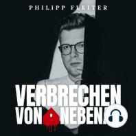 #46 Der Hammer-Mord von Hiddenhausen