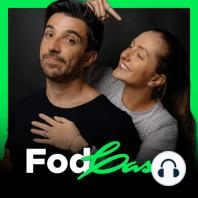 ESTAMOS GRÁVIDOS feat. Fabi Carneiro