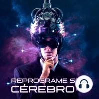 786 – LIVE – Padrão da Angústia: BrainPower   Academia Cerebral