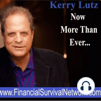 Fed Wallet Is Coming - Andy Schectman #5029: $10 Trillion deficits are coming! The Fed is getting ready to send you a wallet and some nice new Fed Coins. Precious metals are the ultimate insurance policy. The biggest players have been amassing precious metals and getting ready for the...