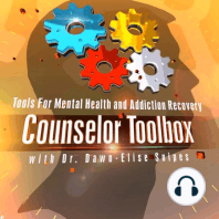Enhancing Mental Health to Prevent Relapse: Summary -Mental health is a biopsychosocial issue -A healthy body, positive emotional experiences, effective thinking strategies, positive environments and healthy interpersonal relationships are essential -A weakness in any of these areas can contrib