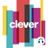 Ep. 134: Clever Extra - Unpacking Danish Design's Timeless Appeal: In this Clever Extra we teamed up with Carl Hansen & Son to unpack society's long-term love for Danish Design. Known for exceptional craftsmanship and an alluringly clean, organic aesthetic, many of the now-iconic pieces of the Danish Modern e...