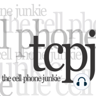 The Cell Phone Junkie Show #758: Qualcomm and Google collaborate on enhance Project Treble, Apple releasesiOS 14.3, and 5G terms explained.            How to Contact us:             650-999-0524  How to Listen: