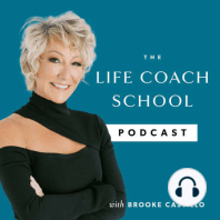 Ep #343: Do You Know How to Be Yourself?: How to show up as your authentic self in every way.