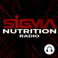 #359: Calorie Confusion - (Mis)Understanding Energy Balance: In this episode Danny and Alan discuss the common misunderstandings and misrepresentations of the energy balance equation, leading to problematic debates over the validity of 'calories in, calories out'.    Today's Topic in Focus: Calories In,...