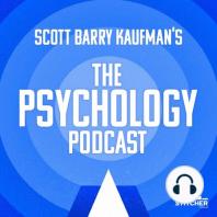 Spencer Greenberg || Effective Altruism, Mental Health, & Habit Change