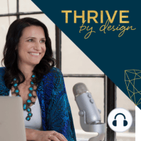 """EP265: Responsibility in Sourcing with Brandee Dallow: The word """"sustainability"""" gets thrown around a lot these days. But what does it actually take to have a sustainable jewelry brand? After years of working with the Responsible Jewellery Council, Brandee Dallow has the answer.  Follow Brandee on..."""