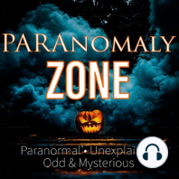 EP. 215: PHANTOM PHONE CALLS & ALIEN TRANSMISSION, PART ONE; EERIE AUDIO RECORDINGS; PHONE CALLS FROM THE DEAD; MEN IN BLACK; INTER-DIMENSIONAL COMMUNICATION; OUR OWN PHANTOM CALL FROM A DECEASED LOVED ONE?; THE TWILIGHT ZONE; TYPICAL LEVITY & MORE!: We had a blast diving into this EERILY fascinating topic...So much so that we had to break this one down into PART ONE! More to come! In the meantime, we dove into some CREEPY AUDIO RECORDINGS of possible PHANTOM PHONE CALLS and a...
