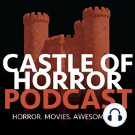 "Castle of Horror Anthology Vol 3 Summer Lovin' Launch Party (Audio Version): This special episode we invite you to listen in to a very special gathering-- Jason Henderson invites the authors of the Castle of Horror Anthology Volume 3 in to talk about their stories of ""Summer Lovin'"" horror.  The Castle of Horror Anthology..."