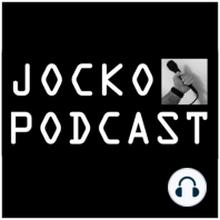 Jocko Underground: The Reasons Your Tactical Moves are Ruining Your Strategy