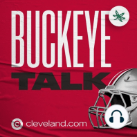 What positions are Ohio State's biggest priorities in the 2022 recruiting class?: Fridays will be all about recruiting on Buckeye Talk throughout the offseason. Nathan and Stephen teamed up to take a look around the Big Ten in the wake of Wednesday's national signing day. Also, where do the Buckeyes need the most help for 2022?