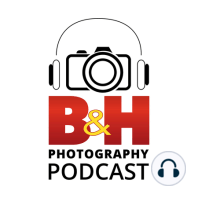 """Adapt! Inauguration Coverage and Vintage Glass on Sony Mirrorless, with David Burnett: When we started the  more than six years ago, the concept was """"watercooler conversations"""" with photographers, about gear. Well, honestly, it hasn't always turned out that way, but this episode with famed photojournalist  comes as close to that..."""