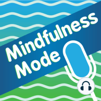 Your Life IS Meditation; Mark Van Buren: Mark Van Buren is your go-to guide for all meditation and mindfulness-based training. With well over a decade of experience in the field, Mark instructs meditation workshops, lectures, professional development days, corporate wellness classes, and silent...