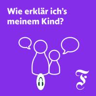 #148: Wieso selbst Politiker in derselben Partei nicht immer einer Meinung sind: Über Binnenpluralismus und Abgrenzung, Armin Laschet und Angela Merkel