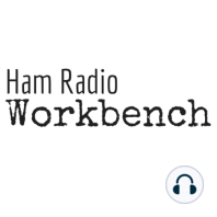 HRWB123 - The $250 Workbench: This week we have a mega cast to discuss how to start a workbench on a $250 budget.  George KJ6VU, Rod VA3ON, Vince VE6LK, and Dan AG7GM all present their recommendations while Mike VA3MW and Jeremy KF7IJZ give insight to the selections offered....