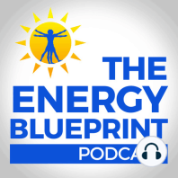 The 6 Top Energy Destroyers and How To Fix Them with Dr. David Friedman: In this episode, I speak with Dr. David Friedman — a Doctor of Naturopathy, Clinical Nutritionist, and a Chiropractic Neurologist. We will talk about the 6 top energy destroyers and how to fix them