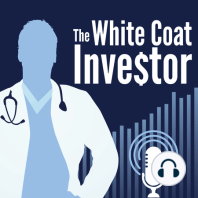 WCI #200: Vetting Private Real Estate Deals: Real estate is certainly a legitimate pathway to wealth that many people have followed. Our guest in this episode is Peter Kim of Passive Income MD. We dive into your questions about passive income today, especially real estate. See full show notes...