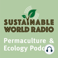 Building a More Resilient World: with Lonny Grafman
