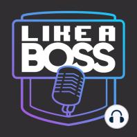 Brian Requarth, co-fundador da Viva Real. A real sobre empreender.: Grupo exclusivo ouvintes do Like a Boss:https://t.me/grupolikeaboss. Brian Requarth é o co-fundador e foi o CEO da Viva Real. Brian é um dos CEOs mais inspiradores para empreendedores brasileiros da última década,