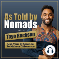 238: Taking Out the Bias in HR & Recruiting with Anada Lakra: Taking Out the Bias in HR & Recruiting with Anada Lakra