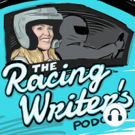 Ep. 161 | Tad Geschickter & Grant Dexter: Tad Geschickter and Grant Dexter are here for a conversation about the business side of racing and fan engagement during a pandemic. First, Geschickter talks about the start of the season for his JTG Daugherty Racing team; the parts freeze and Next...