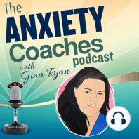 702: Lifestyle Changes To Reduce Morning Anxiety: In today's episode, Gina discusses morning anxiety with special attention to the physiology of our anxious experience. The symptoms of morning anxiety are covered as are several steps for treating this special category of anxiety. Beat...