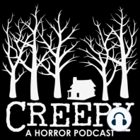 I Am A Sex Worker. Sometimes I Get The Strangest Clients.: The Creepypasta Anthology