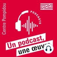 À la rencontre de Valérie Jouve: Hors série #NoBorders
