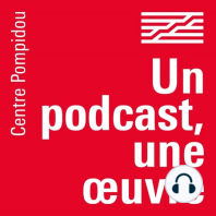 Sur la route avec André Breton à Saint Cirq Lapopie: Hors série été 2020#8