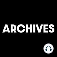Le replay du 23 Mars 2021 du Virgin Tonic avec Manu Payet: Tous les matins de 7h à 10h, Manu Payet, Mélanie, Clément, Ginger et Nico vous accompagnent au réveil et sur la route du taf avec bonne humeur et bienveillance (et avec un peu de mauvaise foi aussi…) !