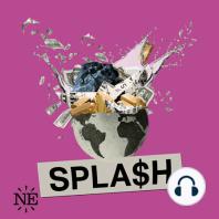 """Spla$h présente le podcast """"Et toi ça va ?"""""""