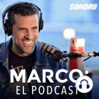 157: Mujeres poderosas - María Montemayor: Si hoy supieras que sí puedes lograr ese tan anhelado equilibrio entre dedicarte tiempo a ti, a tus seres queridos y tener un negocio exitoso, ¿te atreverías a intentarlo? Continuamos con el mes dedicado a las mujeres, regresa al podcast una amiga...