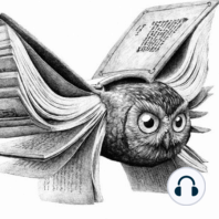 Desobediencia civil, de Henry David Thoreau   audiolibrosencastellano.com