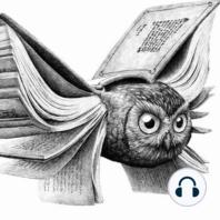 'El extraño caso del Dr Jekyll y Mr Hyde', de Robert Louis Stevenson   audiolibrosencastellano.com