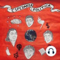 Ecologismo ft. Antonela Dehesa