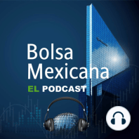 En Voz de… Endeavor: ¿Cómo transformar a México a través del emprendimiento?