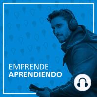 4x08 | De Vivir en una Mansión a tener $0 en el Banco con César Dabián: En el podcast de hoy nos acompaña César Dabián, un empresario mejicano que nos cuenta su experiencia personal con el mundo del emprendimiento y la empresa.