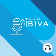 Análisis BIVA: Viernes 4 de diciembre de 2020.