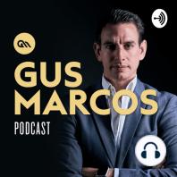 Adaptarse o morir: proyectos inmobiliarios en la era de los millennials l Brando Angulo